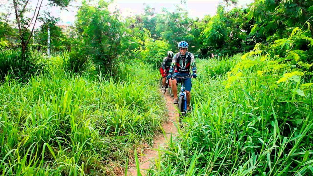 Bike Diliman 1024x576