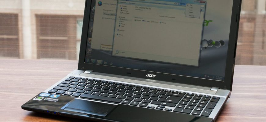 Acer Aspire V3 571g 9435 35331779 08 870x400