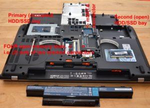 Dsc 7359 Acer Aspire V3 771g Motherboard 300x217