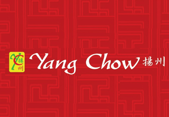 Yang Chow Review