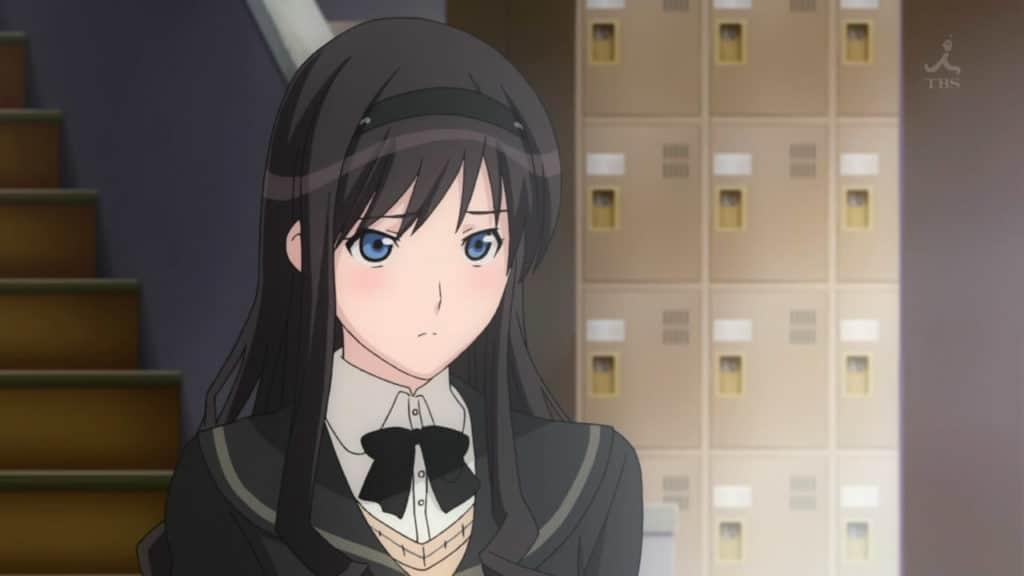 Amagami Ss E03 1 1024x576