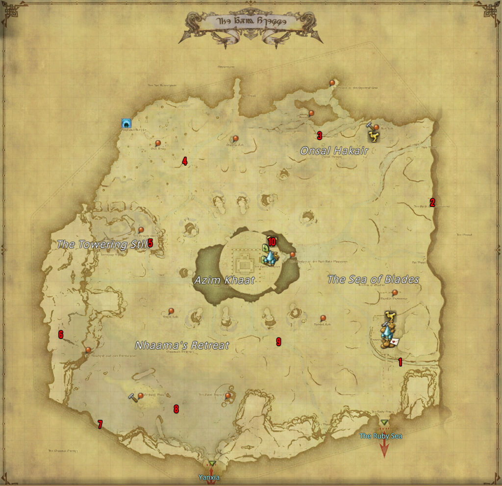 Ffxiv Maps Azim 1024x991