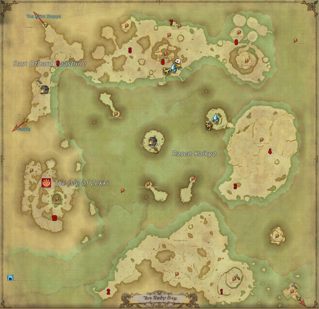 Ffxiv Maps Rubysea 1024x991