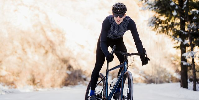 Why Bike? A Rationale on Cycling