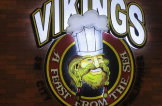 The Vikings Restaurant What Made It So Popular 335x220