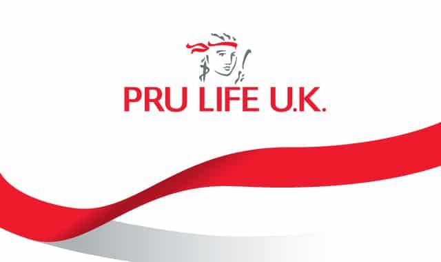 Pru Life UK Investment