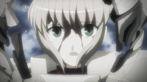 How Fate/Stay Night's Saber is a Dad. Wait, What!?