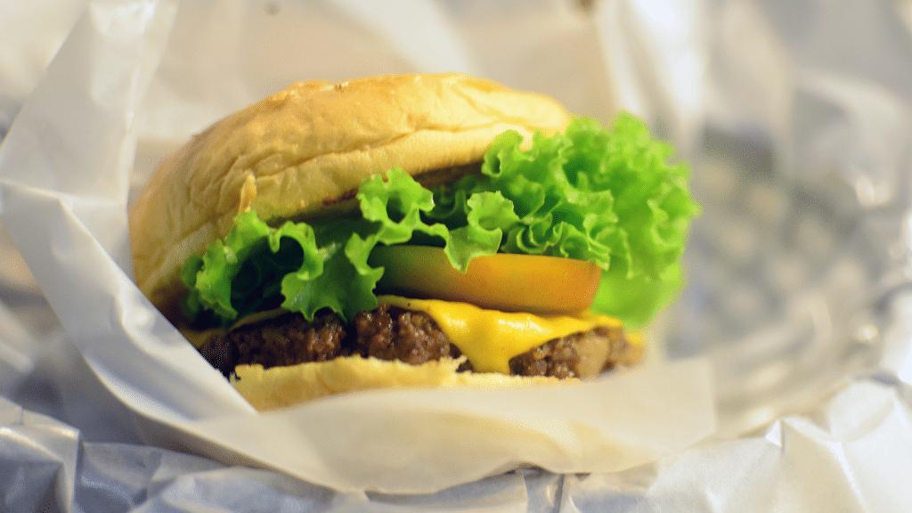 Burger Slider 1024x576