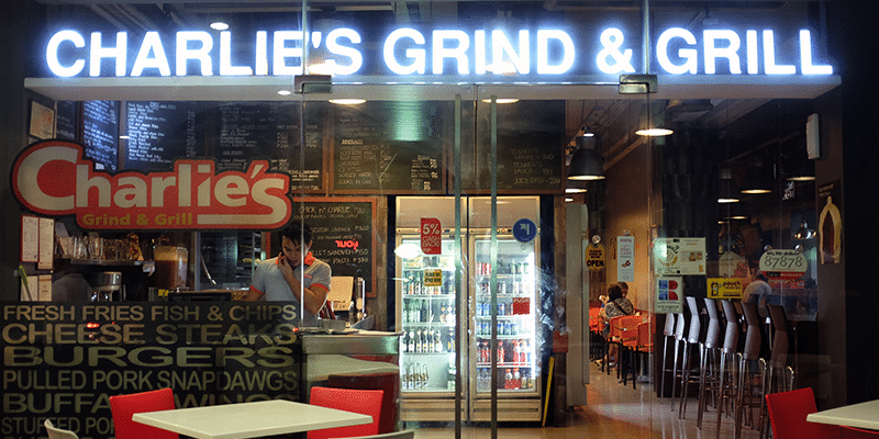Charlies Grind Grill Facade 800x400