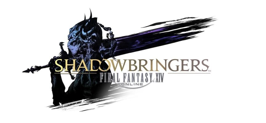 Final Fantasy XIV Removes Time Limit on Free Trial and More!