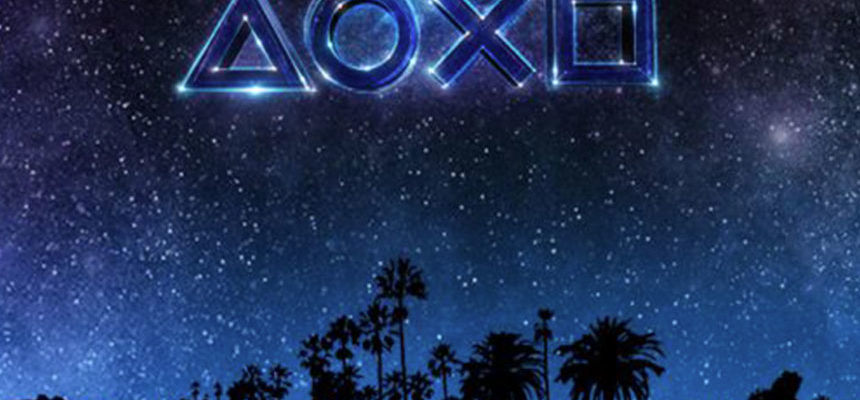 Top 10 Reveals from PlayStation Experience 2016
