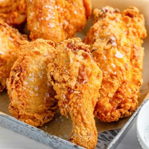 Thumbnail Southern Fried Chicken Scaled 1 300x300