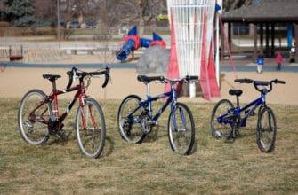 The Bike Playground Review 5734090 335x220