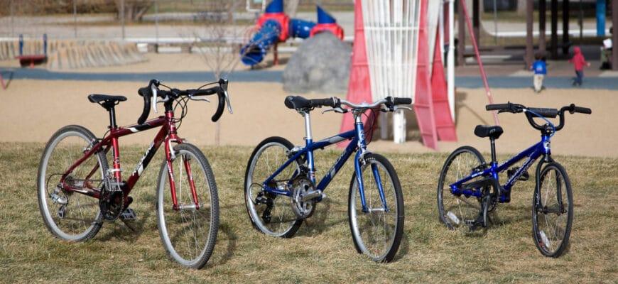 playground-speedsters