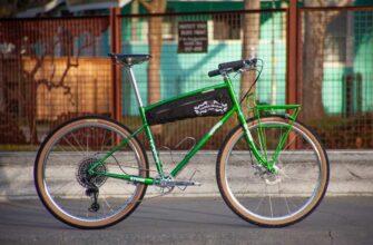 Bike Challenge 9376209 335x220