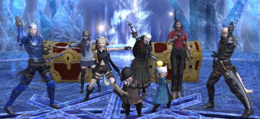 final-fantasy-xiv-sigmascape-v1-0-savage