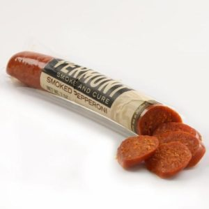7 Best Pepperoni For Pizza in 2021
