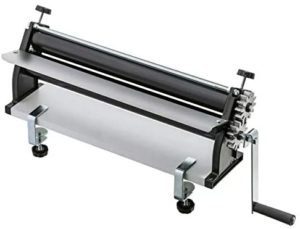 10 Best Pizza Dough Rollers of 2021