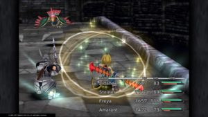 462299 Guide Here Are All The Cheats In Final Fantasy Ix 300x169