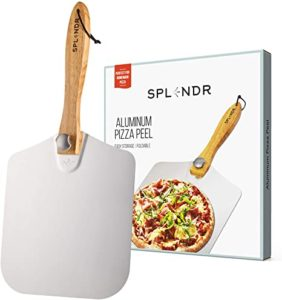 8 Best Wood For Pizza Peel in 2021