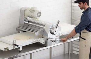 Best Dough Sheeter 300x193
