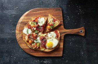Best Pizza Peels E1559267944185 335x220