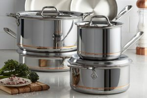 Best Pots And Pans Gear Patrol Lead Full V2 300x201