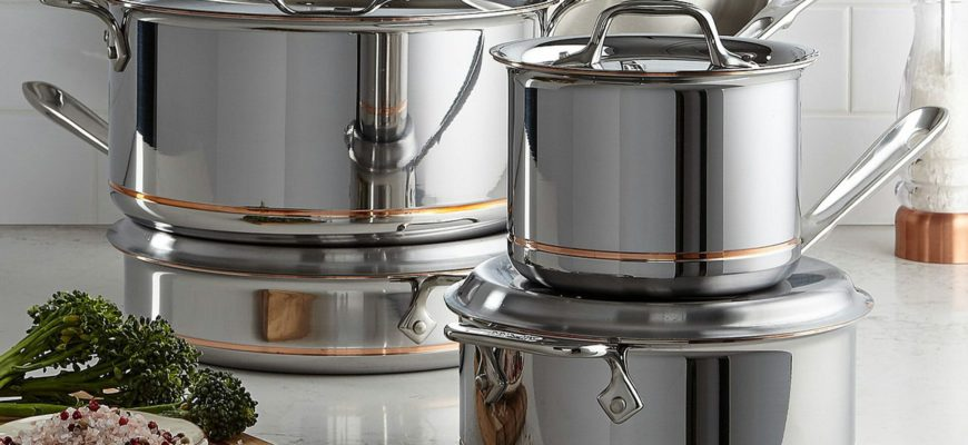Best Pots And Pans Gear Patrol Lead Full V2 870x400