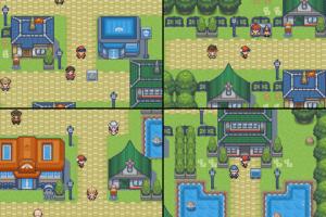 Pokemon Platinum Cheats that Work in 2021