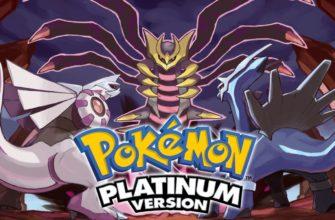 H2x1 Nds Pokemonplatinum Engb Image1600w 335x220