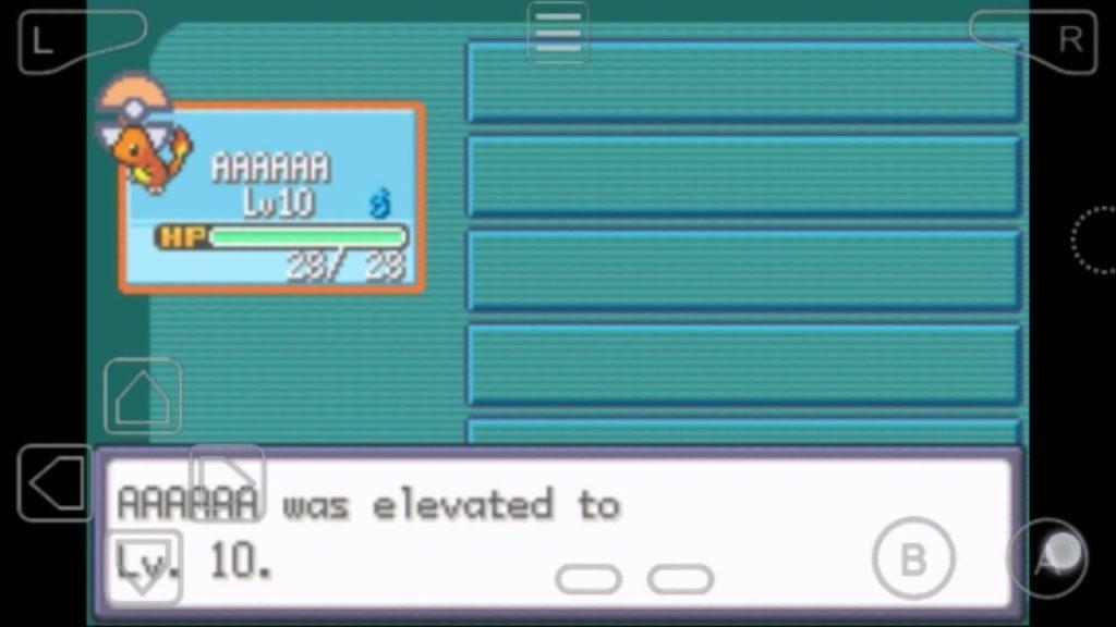 Pokemon Leaf Green Cheats [GameShark Codes 2021]