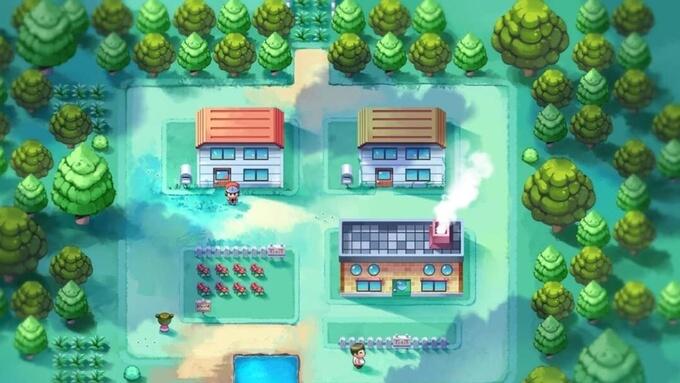 Pokemon Fire Red Cheats [All Gameshark Codes]