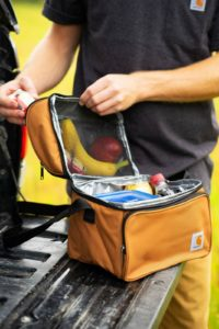 11 Best LunchBox for Construction Workers in 2021