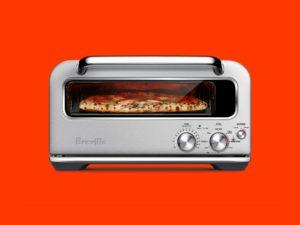 Smartpizza 300x225