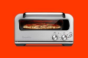 Smartpizza 335x220