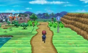Pokemon Y Cheats [Action Replay Codes 2021]