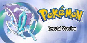 H2x1 GBC PokemonCrystal EnGB Image1600w 300x150