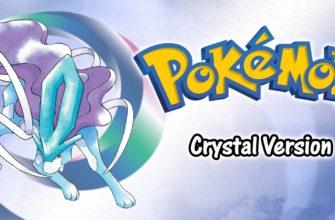 H2x1 GBC PokemonCrystal EnGB Image1600w 335x220