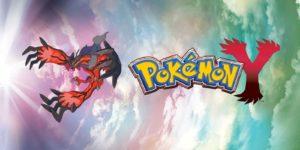 SI 3DS PokemonY Image1600w 300x150