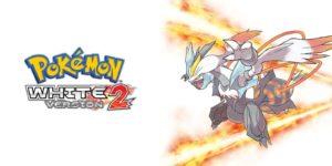 SI NDS PokemonBlackAndWhite2 White EnGB Image1600w 300x150