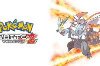 SI NDS PokemonBlackAndWhite2 White EnGB Image1600w 335x220