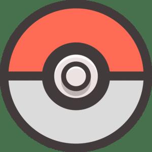 Pokemon 4657023 960 720 300x300