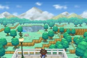Pokemon White 2 Cheats [Nintendo DS Action Reply 2021]